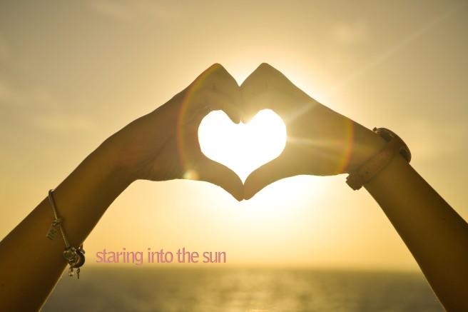 sunsetlove