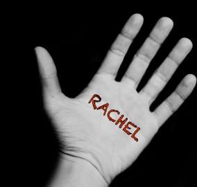 open-hand rachel copy