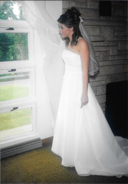 brideme