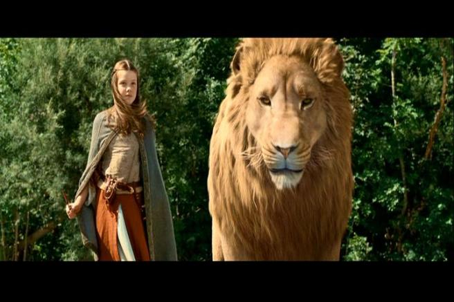 lucy-aslan-jpg-wikinarnia-the-chronicles-of-narnia-c-s-lewis-T5vy5r-quote