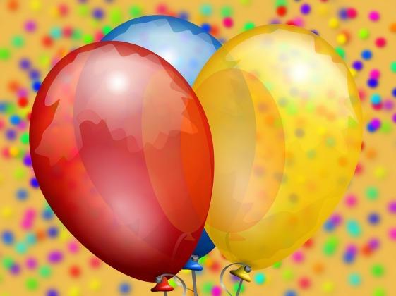 balloon-1991991_1280.jpg