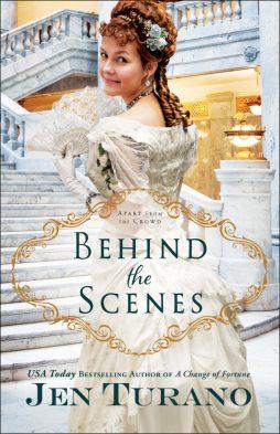 Behind-the-Scenes-661x1024.jpg
