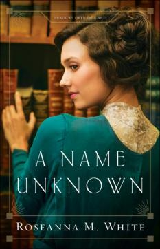 a name unknown-1.jpg