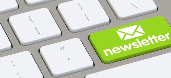 bg-newsletter