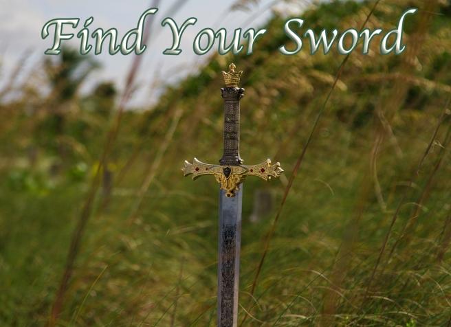 sword blog post JPEG.jpg